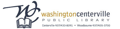 Washington-Centerville Public Library